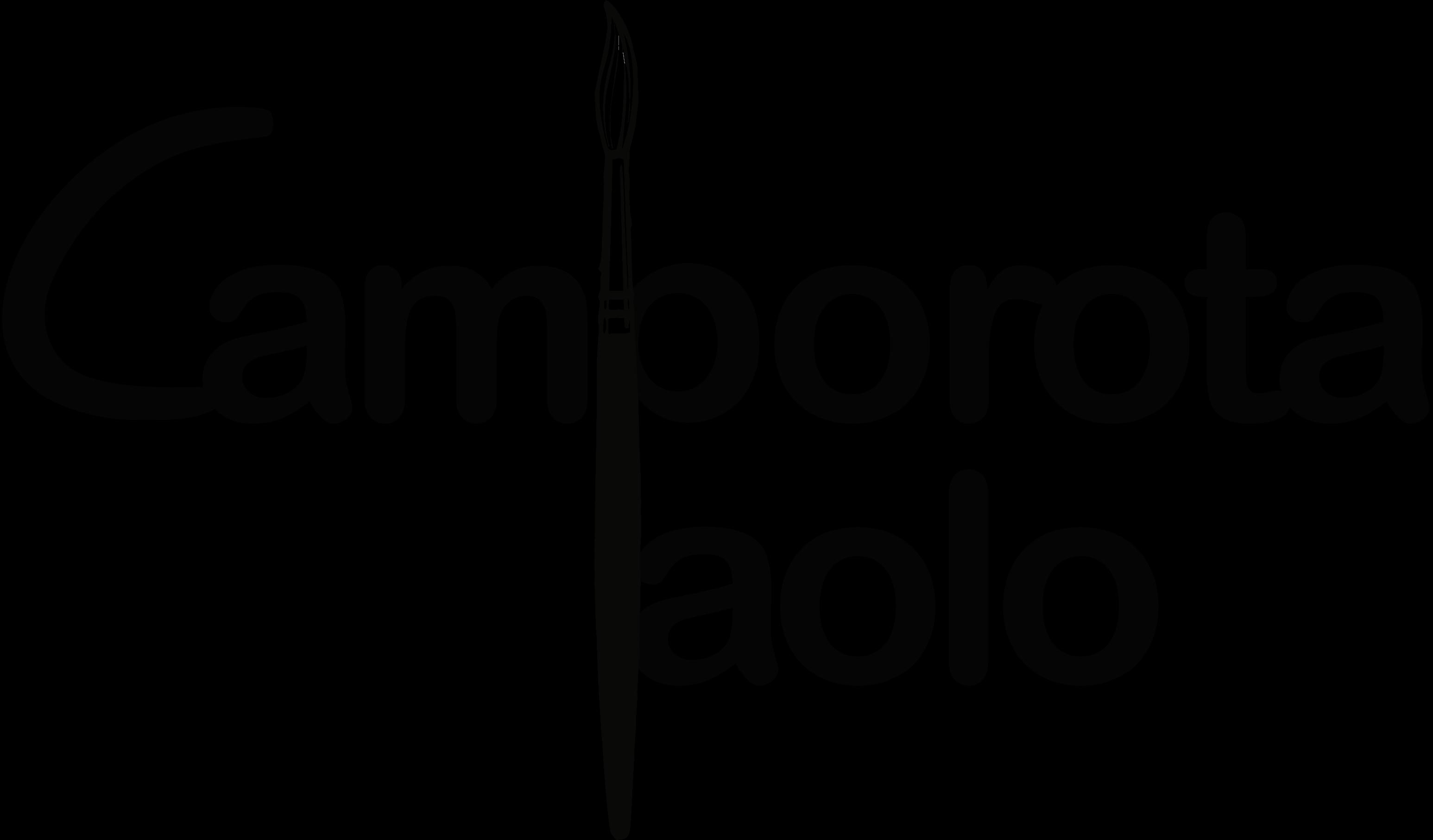 Paolo Camporota
